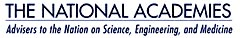 The National Academies of Sciences